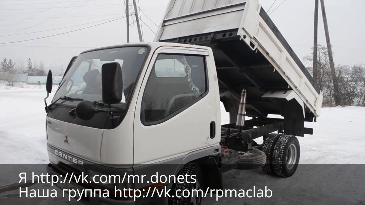 Купить ГАЗ 31105 («Волга») 2008 г. с пробегом бу в Саратове .