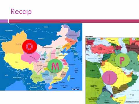 How China is manipulating its currency? Part 1