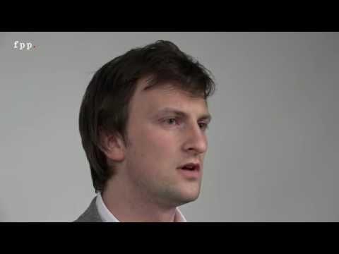 Columna: El futuro de la educación ¿Eyzaguirre vs Jobs? | Eduardo Gomien