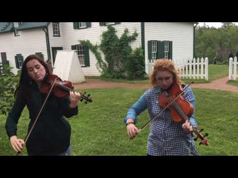 Theme from Anne of Green Gables