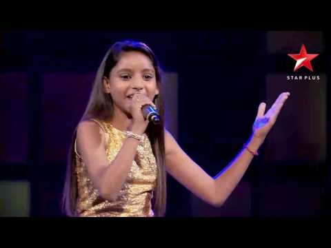 Dil Hai Hindustani | Channa Mereya Acoustic Cover Shashwati and Ankita have won the Dil ka Stamp 3 times in a row, but can they can continue their