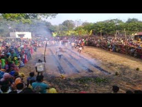 Festival of panaa sankranti, Jhamu Yatra √√ Odissa, Bhubaneswar 2018