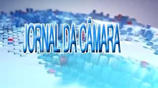 Jornal da Câmara 08.09.2017