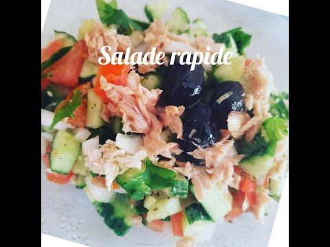 salad-shirazi-recipe-(healthy-salad)