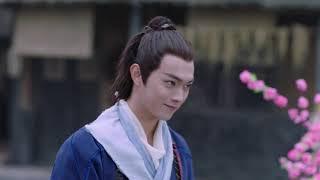 Thuở Xưa Có Ngọn Núi Linh Kiếm Trailer Tập 3 | Hứa Khải, Trương Dung Dung | iQIYI