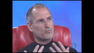 Motivational Video | The Most Inspiring Motivational Video for Success | Money Making Secrets