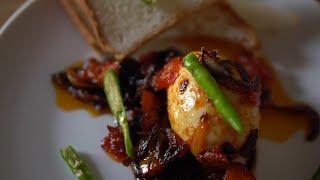 BRITISH BREAKFAST | BRUNCH 112 | BRUNCH 101 | tasty foods | 4k