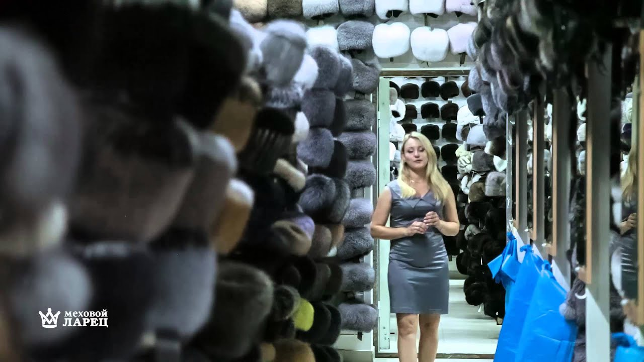 Продажа верхней одежды для женщин — воронеж и область — объявления. Продам шубу норковую (черная норка), срок использования 1 год.