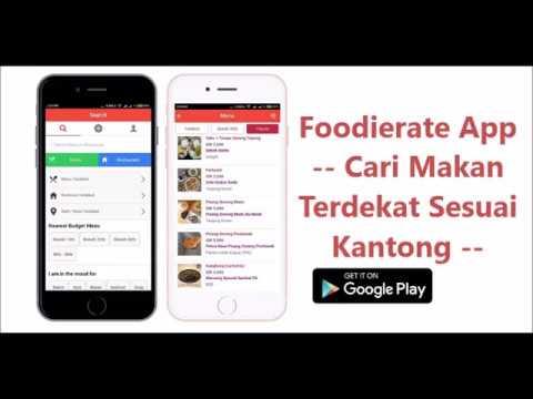 introducing-foodierate-app:-aplikasi-cari-makan-termurah-terdekat-di-bawah-30-ribu