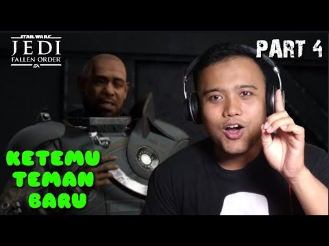 star-wars-jedi-fallen-order-gamplay-part-4-sahabat-baru