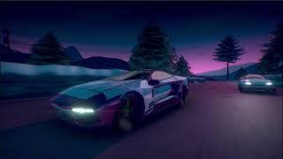 Inertial Drift Gameplay Trailer | PC & Consoles