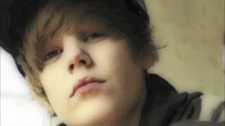 Justin Bieber- Baby (Featuring Ludacris) Lyrics
