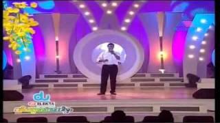 Oru Chempaneer Unnimenon /my favourite singer
