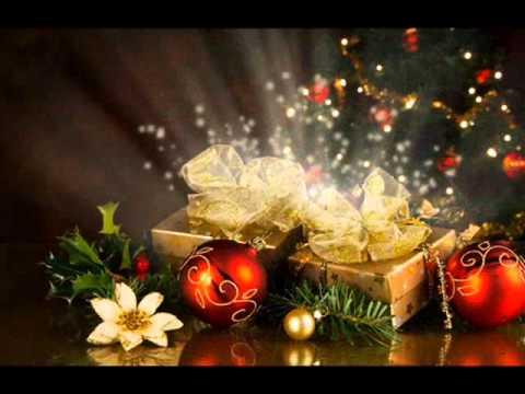 Hermosas canciones de navidad musica cristiana youtube - Saludos de navidad ...