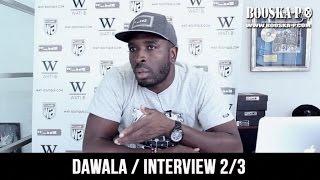 Dawala :