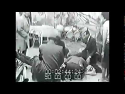 witness to the assassination of malcolm Jfk assassination witness summers dies at 80 (agencies) updated: 2004-10-19  09:30 malcolm summers, one of the closest eyewitnesses to the john f.