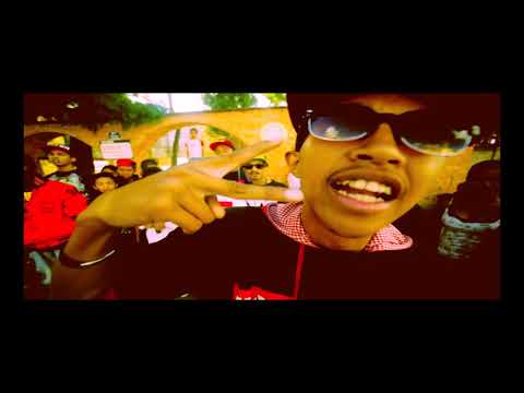 AGRAD feat ASKIN&OGH-Fantsy line mixtape [Official video] GASY PLOIT 2014