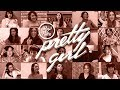 RAYI PUTRA PRETTY GIRL Official Music Video