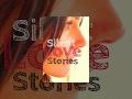 Silent Love Stories