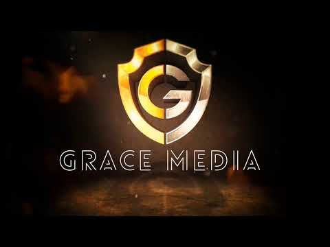 Message   Pr . P C Cherian   Grace Radio