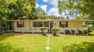 7311 Mount Vernon Road, Tampa FL Citrus Park Best Realtor Home Video The Duncan Duo RE/MAX