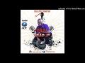 Okal -by- RAP J New Ugandan Music 2017[VISUAL PRINT PROMOTIONS]
