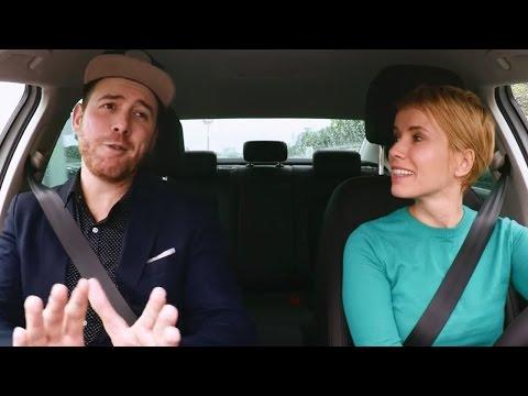 DTK: Elviszlek Magammal - Fluor Tomi