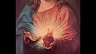 ترنيمة أحبك ربي يسوع