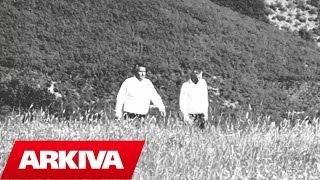 Rexhep Kuqi & Gazmend Domi & Arif Kuqi - Vendlindja (Official Video HD)