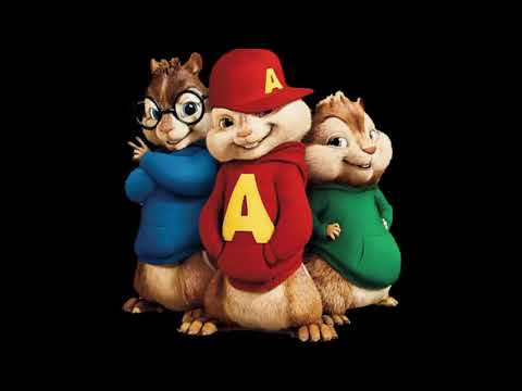 LIT killah-Apaga el CelulAR- Alvin Y Las ardillas