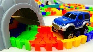 видео Машинки пластмассовые для детских садов | спецтранспорт игрушки машинки | мусоровоз, самосвал, экскаватор машинки детские | купить в интернет магазине