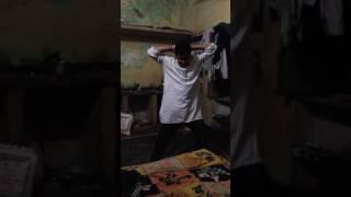Ac ac bhojpuri song dance