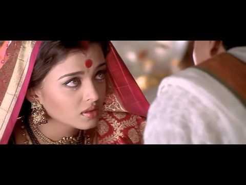 Devdas Hamesha Tumko Chaha HD