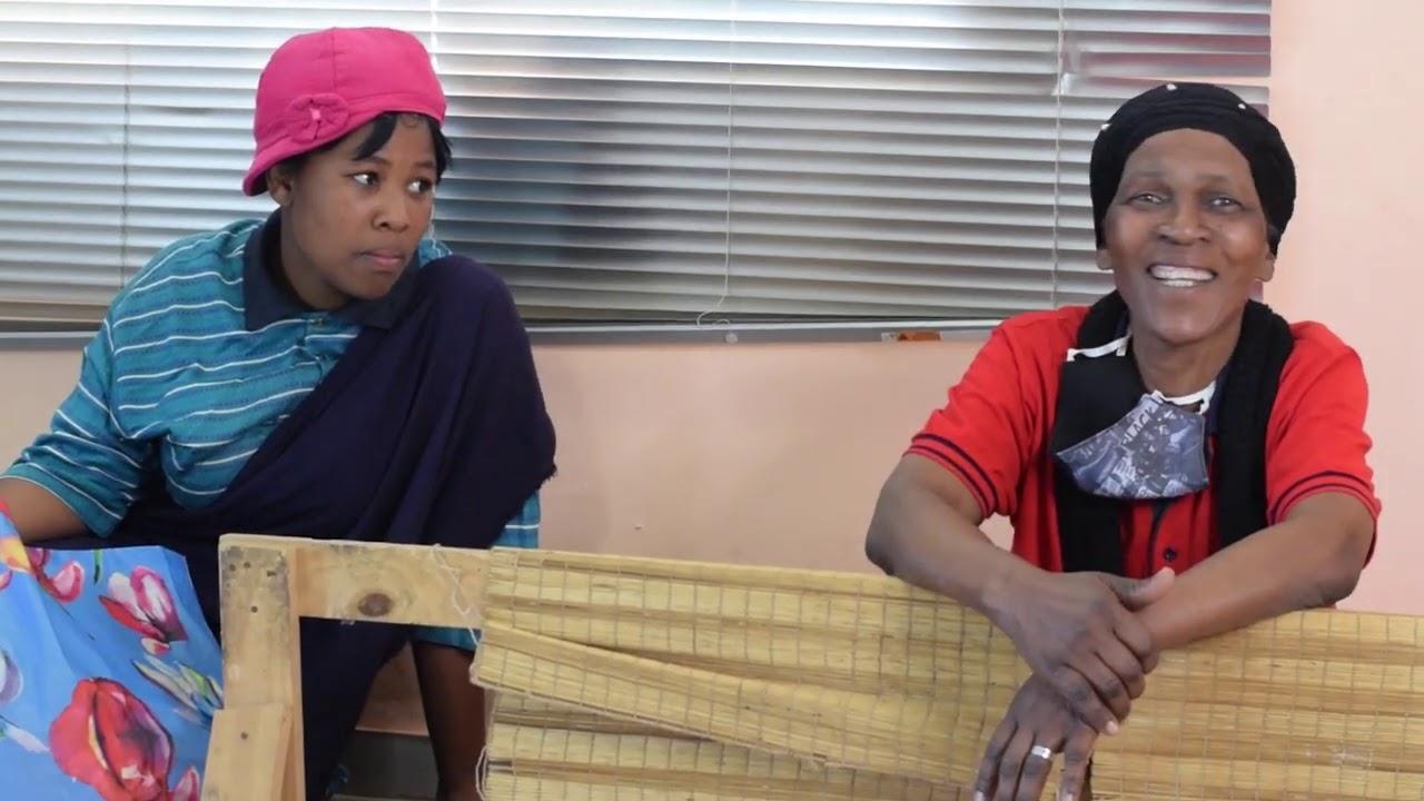 Download UMAMEZALA WAMI EPISODE 1