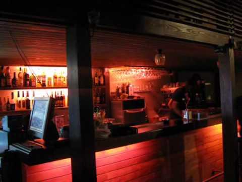 Caffe Bordo & Team Pub.wmv