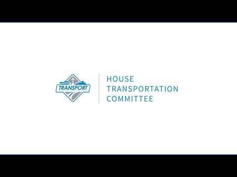 Oversight of the Surface Transportation Board Reauthorization Act of 2015