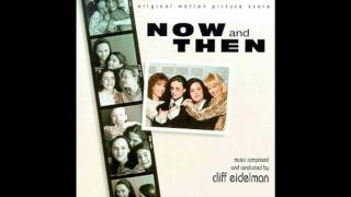 Rest In Peace Johnny - Now And Then Original Motion Picture Soundtrack Score - Cliff Eidelman