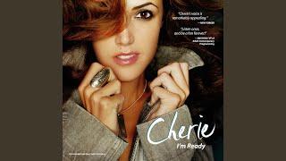 Cherie - Ready to Go