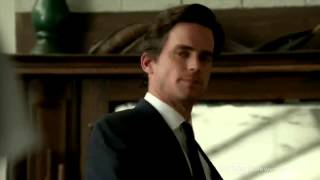 Watch the White Collar Season 4 Episode 16 Extended Promo #1: 'In The Wind' (HD) Season Finale