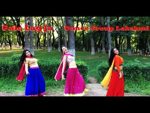 Gale Lag Ja / De Dana Dan / Dance group Lakshmi