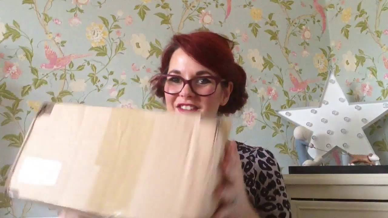 2662b1c754a Unboxing of poppy red mulberry medium lily bag gorgeous handbag fabulous  review
