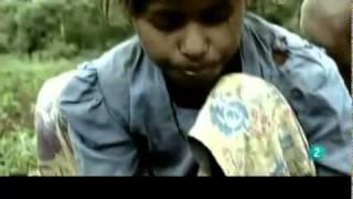 Joan Manuel Serrat - El niño yuntero