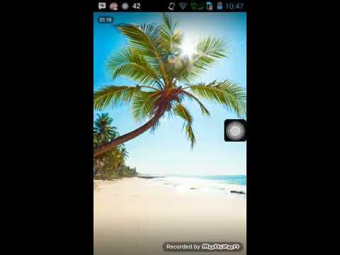 Cara Download GTA SA Android dengan gratis