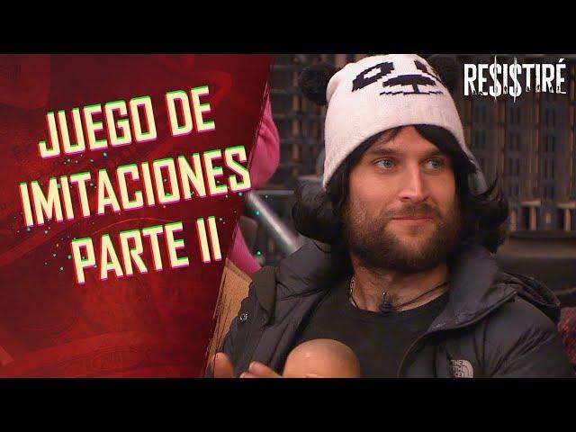 Chile. Youtube тренды — посмотреть и скачать лучшие ролики Youtube в Chile.