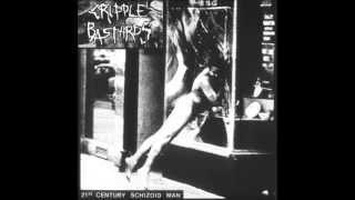 Cripple Bastards - Grimcorpses