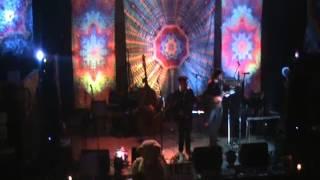 Johny O does Dylan - Bob Dylan