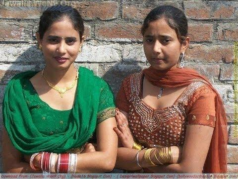 xxx image punjabi girl