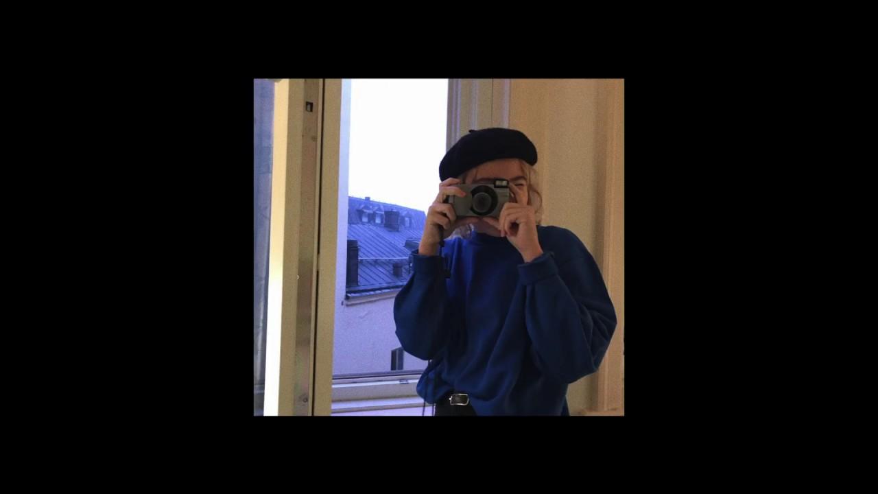 mimi bay - no doubt (Music Video)