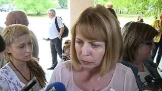 Фандъкова откри нов филиал на Столичната библиотека