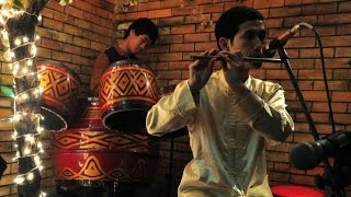 Quảng Bình Quê ta ơi - Tuấn sáo | Giai điệu quê hương